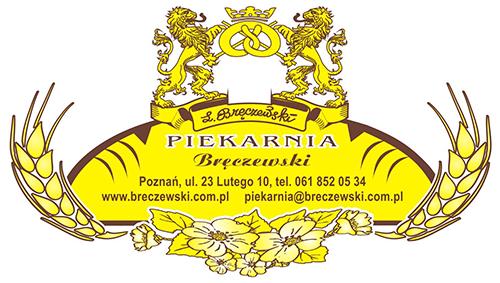 Bręczewski Piekarnia