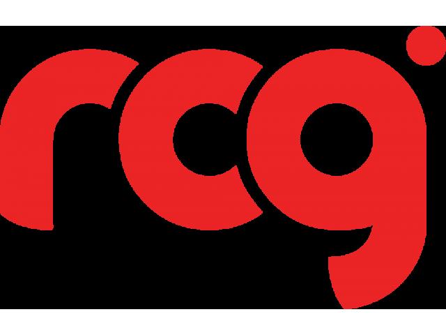 RCG Store: Pakistani Designers Suits Biggest Range - 1/1