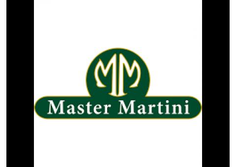 Master Martini Polska www.mastermercato.pl